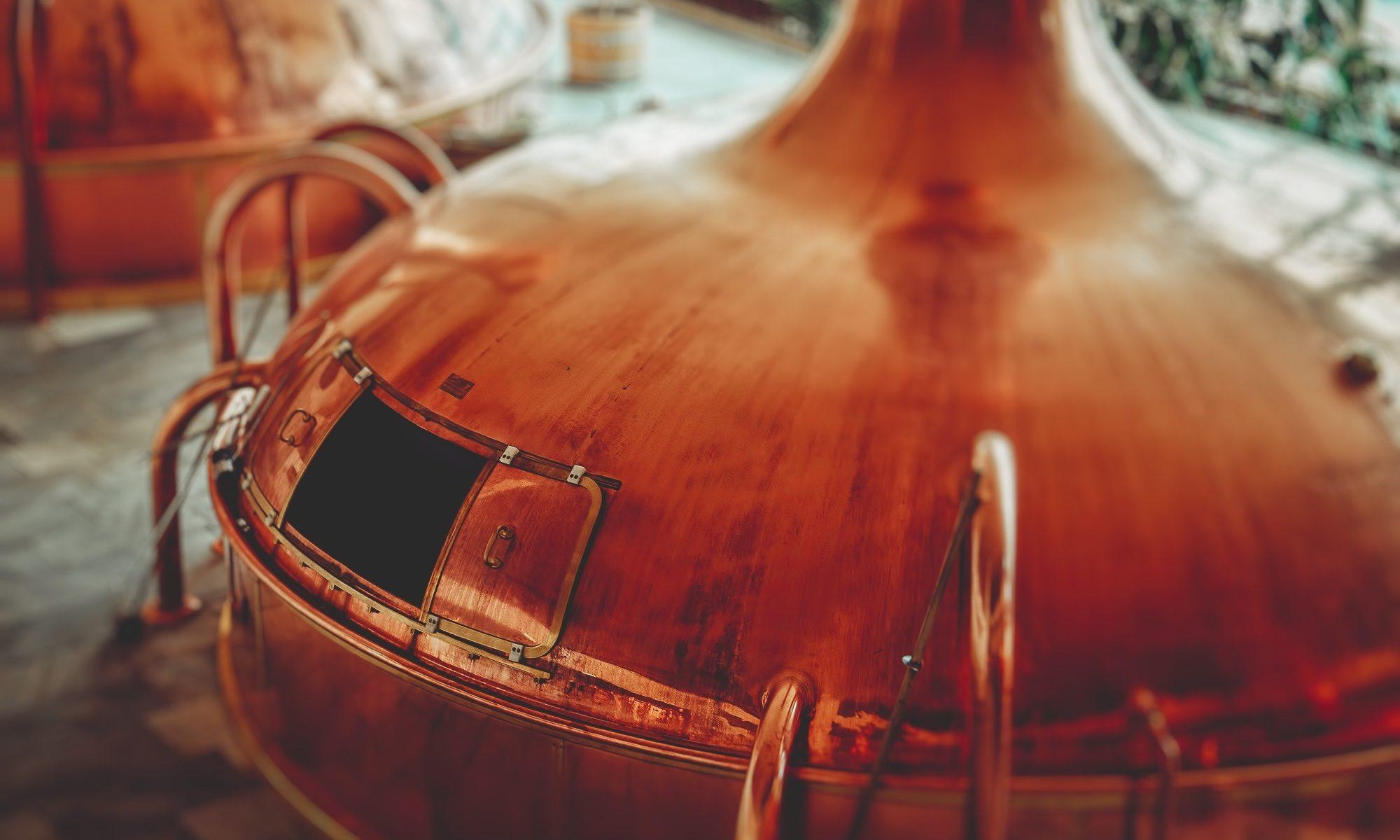 Brouwerij de Lepelaer
